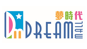 Dream Mall logo